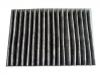 Filter, Innenraumluft Cabin Air Filter:87139-06060
